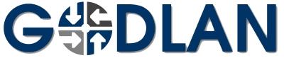 Godlan logo