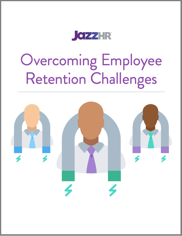 JAZZHR_Overcoming_Employee_Retention_Challenges