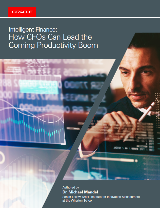 ORACLE_How_CFOs_Can_Lead_the_Coming_Productivity_Boom