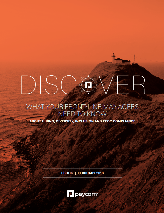 PAYCOM_Discover_What_Your_Front_Line_Managers_Need_To_Know