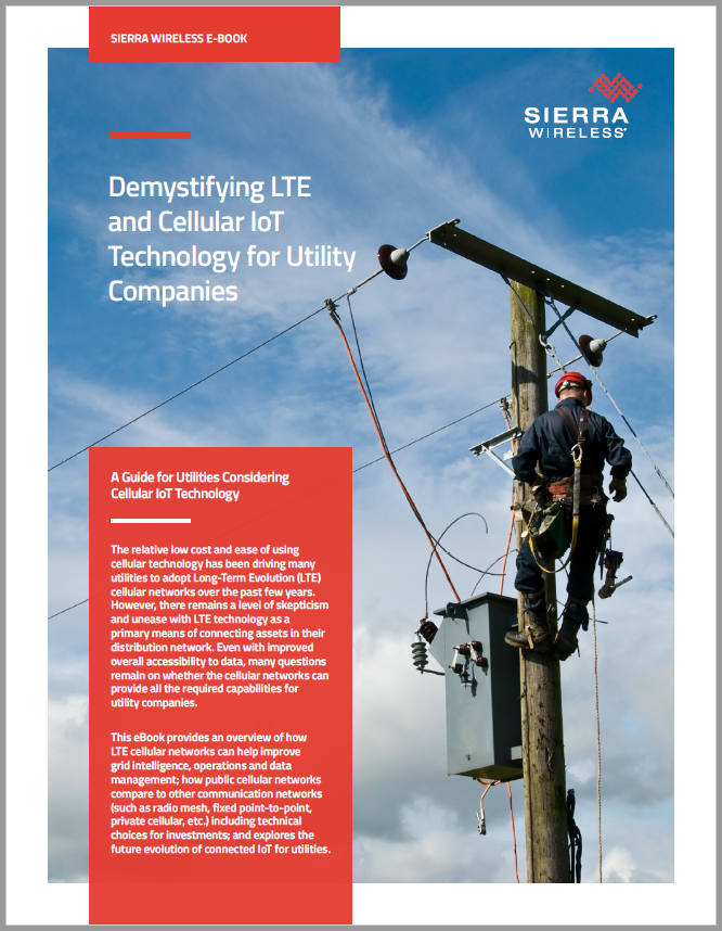 SIERRAWIRELESS_How_Utility_Companies_Can_Reduce_Operating_Costs
